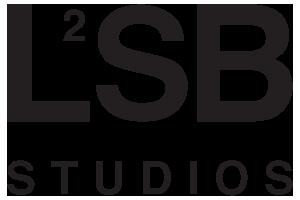 LSB Studios